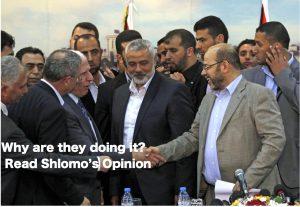 palastinian-unity-deal-hand-shake