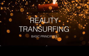 reality-transurfing-basic-principles